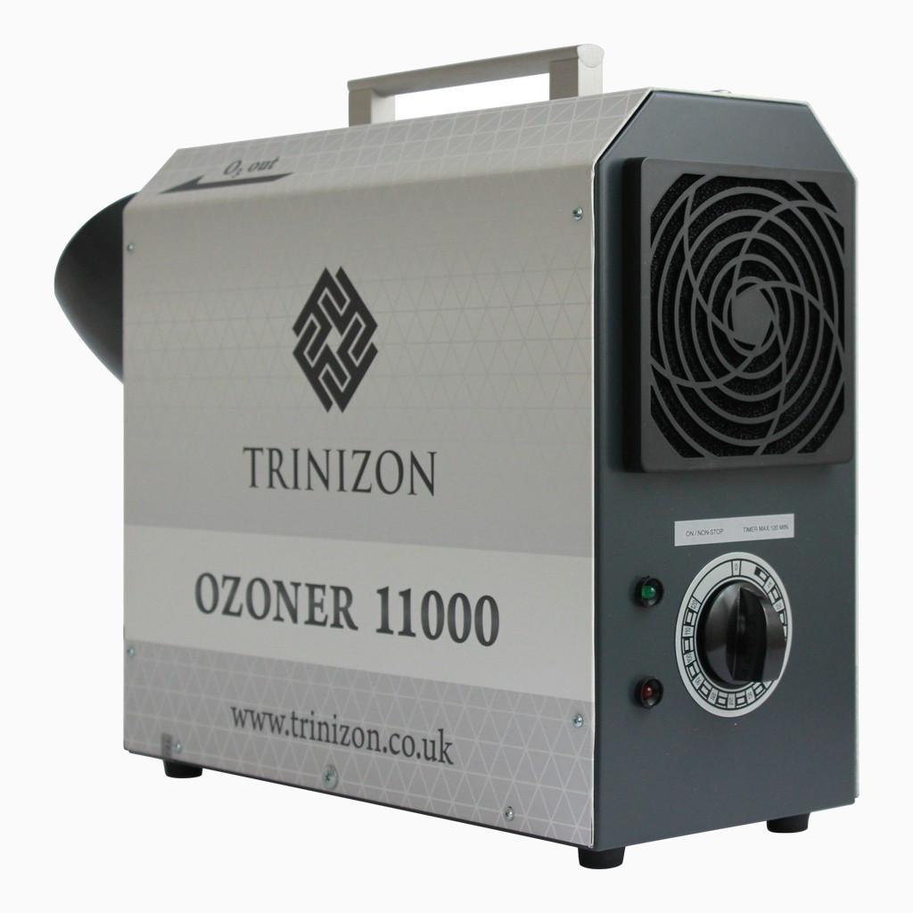 Ozoner 11000